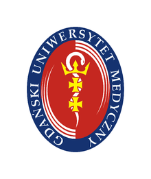Gdansk Medical University logo