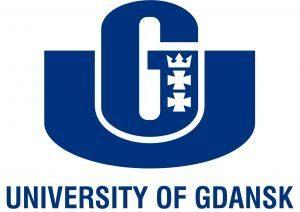 Gdansk University logo