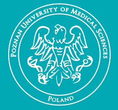 Poznan University of Medical Science Logo
