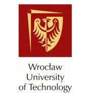 Wroclaw University of Technology